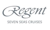 regent seven seas world cruise